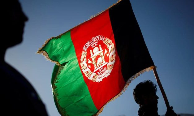 رسانهها؛ اعلام موجودیت اپوزیسیون جدید در افغانستان و…