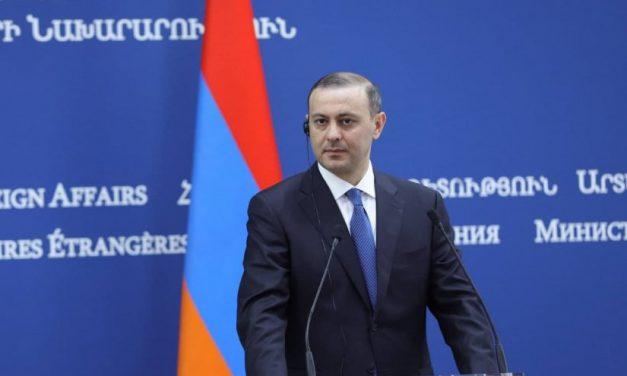 رسانهها؛ هشدار ارمنستان به باکو و آنکارا و…