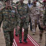 رسانهها؛کودتایی دیگر در سودان و…