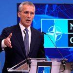 رسانهها؛ روسیه در دستور کار ناتو و…