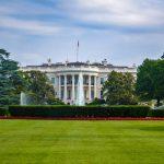 ضرورت مقابله جهانی با تحریمهای آمریکا