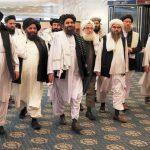 جلب حمایت قدرتهای منطقهای؛ راهبرد طالبان برای کسب مشروعیت بینالمللی