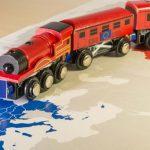 راهبرد اتحادیه اروپا برای خنثی کردن ابتکار«کمربند و جاده» چین