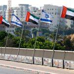 UAE, Zionist Regime Espionage-Intelligence Cooperation, Preparing Ground for Regional Insecurity