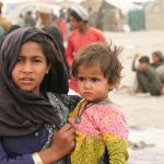 Blocking Afghanistan's assets; humanitarian catastrophe and the responsibility of the international community
