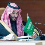 Intensification of Saudi Moves to End Yemeni War