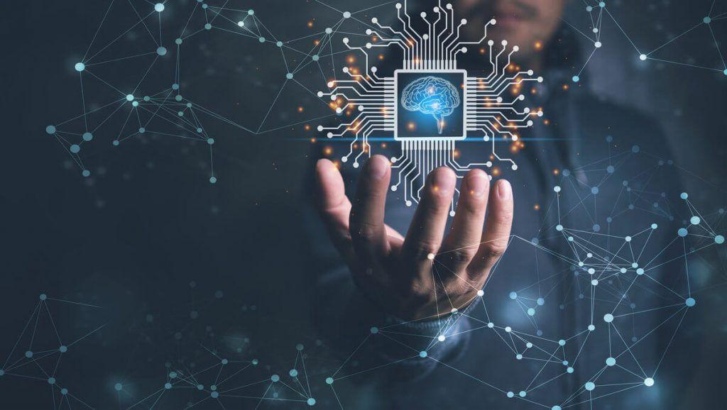 حوزههای عمل هوش مصنوعی با کارکرد راهبردی