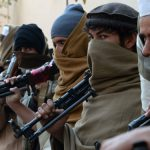 Threats and Challenges of Pakistani Taliban for Islamabad Gov't