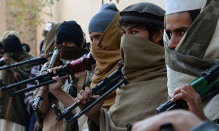 تهدیدها و چالشهای طالبان پاکستان برای دولت این کشور
