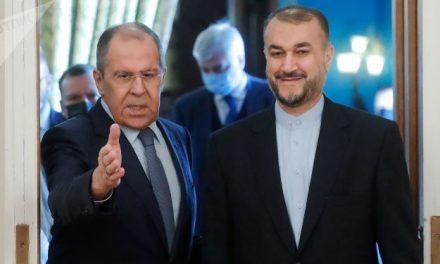 اهمیت سازوکار 3+3 برای حلوفصل مسائل قفقاز و راهبرد کشورهای عضو