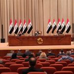 Iraq in the Direction of New Political Arrangement