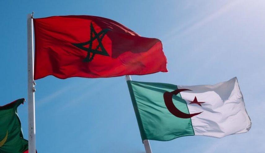 رؤیای مراکش بزرگ؛ عامل تشنج در روابط مغرب و الجزایر