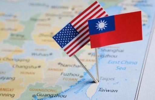 رسانهها؛ ادامه بحران آفرینی آمریکا در جنوب شرق آسیا و…