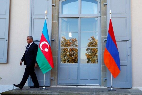 تعامل دستهجمعی در قفقاز دربردارنده منافع همه کشورهای منطقه