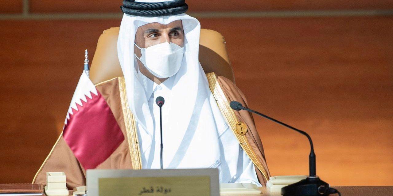 پیامدهای تحولات افغانستان بر روابط قطر، عربستان و امارات با آمریکا